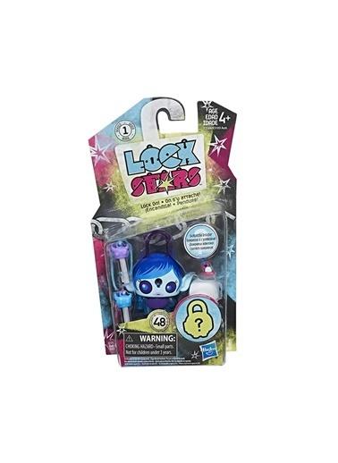 Hasbro Figür Oyuncakları Mavi